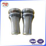 Filtro do respiradouro do tanque da recolocação Ef3-40 Leemin do produto de China