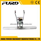 Honda-Hand geführte konkrete Tirade-vibrierendmaschinen für das Straßen-Nivellieren (FED-35)