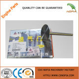 Piezas del motor vendedoras calientes de Xinchai