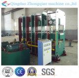 Feld-Typ GummiVulcanizng Maschine