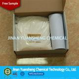 Hersteller-Angebot-Reinigungsmittel-Schuppen-Hemmnis-Natriumglukonat-Puder