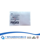 Contrassegno Makers 8.2MHz rf RFID Soft Label Stock