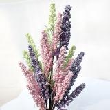 Самое последнее домашнее украшение с искусственним Flowers1