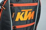 Saco de ciclagem da trouxa da hidratação da água do esporte impermeável de Ktm