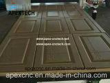 Do carregamento automático de madeira do router da máquina do CNC máquina Drilling