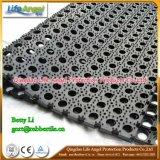 stuoia di gomma di collegamento del pavimento della stuoia dei Anti-Batteri di gomma della stuoia di 1500*1000*22mm