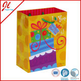 Paper di lusso Gift Bags per Birthday Party