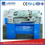 De veranderlijke Machine van de Draaibank van de Bank van de Snelheid (de Machine CZ1237V CZ1337V van de Draaibank)