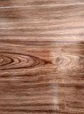 8mmは12mm HDF等級AC3を薄板にされるか、または積層の木製のフロアーリング防水する