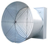 Poultry Equipment Cone Fan