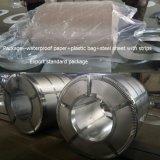 Польностью трудные G550 утончают гофрированный плитой гальванизированный стальной лист толя