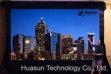 Galaxias P12 flexible LED-Bildschirmanzeige für Theater/Konferenz