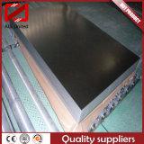 Dx51d galvanisiertes Stahlplatten-Blatt