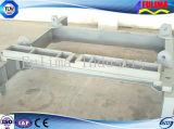 Das Schweißens-Herstellungs-Lochen/das Verbiegen/stempelnd zerteilt (SSW-SP-001)