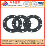 OEM RubberPakking/O-ring