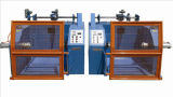Doppelte magnetische Puder-Spannkraft-Profit-Hauptzahnstange (Aufnahme)