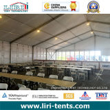 チンタオの20X50m Practical Outdoor Waterproof Beer Festival Tent