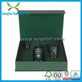 Make Paper Jewelry Box Packaging Wedding Favor Box