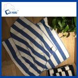32s Cut Pile Bath Towel (QH89902)