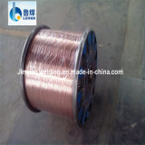 CCS ISO 세륨을%s 가진 땜납 Wire Er70s-6 Manufacturer