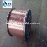 Lötmittel Wire Er70s-6 Manufacturer mit CCS ISO-Cer