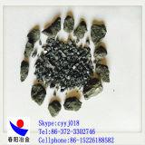 Zubehör-Kalziumsilikon fasst Größe 1-3mm 10-50mm zusammen