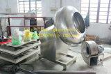 Vaschetta gommosa gommosa del rivestimento della caramella