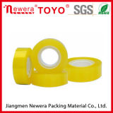 BOPP Adhesive Stationery Tape per Office&School