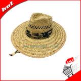 [سترو هت], [سترو هت] مجوّف, إستعجال [سترو هت], إستعجال سفريّ قبعة