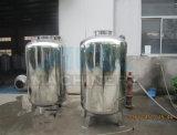 Ben de Aangepaste Chemische Tank van de Materiële Opslag (ace-CG-7S)