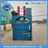 máquina hidráulica de la prensa del cilindro doble 20ton