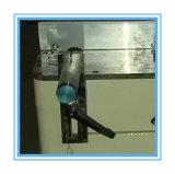 Copiare la macchina del router per la fabbricazione del portello e della finestra