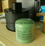 88290014-484 filtre à huile pour des compresseurs d'air de Sullair
