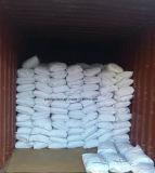 het Bicarbonaat van het Ammonium van de Rang van de Uitvoer van 99.5%Min