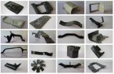 Работа изготовления металлического листа OEM