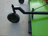 جيّدة يبيع و [لوو بريس] مؤخّرة - يعلى جزّازة عشب آلات لأنّ عمليّة بيع
