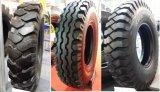 채광 트럭 타이어 편견은 9.00-20 10.00-20 11.00-20 12.00-20를 Tyre