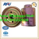 23390-51070 фильтр топлива высокого качества для Тойота (23390-51070, 23390-0L041)