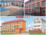 Uso grande Duty&#160 da fábrica da metalurgia; Compressor duplo do parafuso dos rotores (TKL-560W)