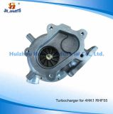 Turbocharger para Isuzu 4HK1 Rhf55 8973628390