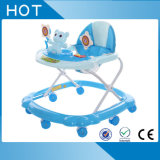 Chinesischer Baby-Wanderer-neues Modell dem Großverkauf von des Hersteller-2017