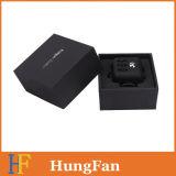 Boîte cadeau en papier d'emballage Cube Fidget à haut niveau Fidget avec éponge