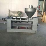 Startwert- für Zufallsgeneratorbehandlung-Maschine
