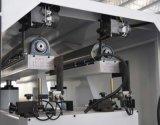 Máquina de la alisadora de la chorreadora R-R630