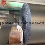Voering 1.5mm HDPE Geomembrane van de Vijver van de Viskwekerij