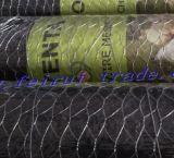 """мелкоячеистая сетка 1/2 """"/шестиугольная ячеистая сеть для рынка Нигерии"""