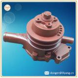 Cubierta automotora de lanzamiento de la bomba de agua del motor para Nissan Sentra 2.0