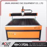 工場価格の熱い販売CNCのルーター1212年のCNC機械