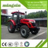 농업 트랙터 모형 Ts850와 Ts854