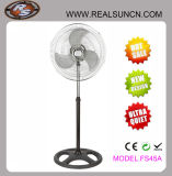 18inch Industrial Fan con Lowest Price ai USD 8.8